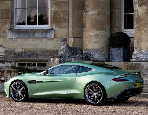 291 best aston martin images on pinterest martin o 39 malley nice cars and cars motorcycles. Black Bedroom Furniture Sets. Home Design Ideas