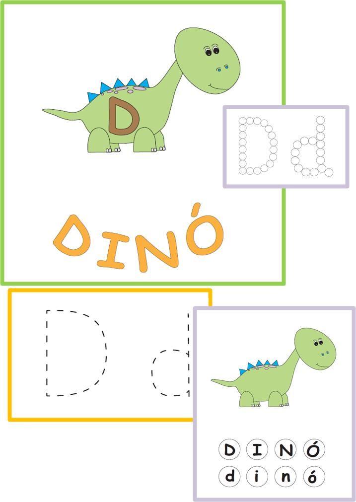 dinó1