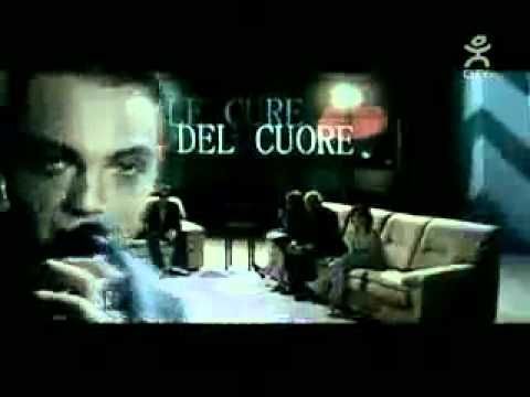 ▶ Tiziano Ferro - Perdono (Official Video) - YouTube