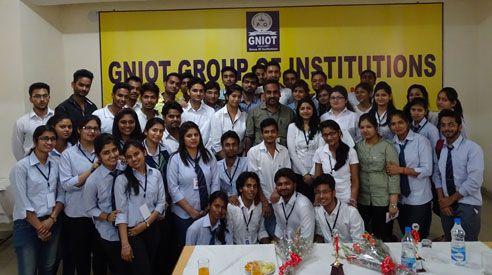 Civil Engineering: Best Engineering Colleges for Civil Engineering in Delhi-NCR