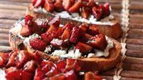 Tomato Bruschetta Recipe - Allrecipes.com