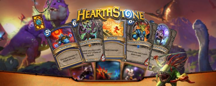 The Complete Hearthstone Guide for Leveling Up Your Game #Gaming #Gaming_Tips #Hearthstone #music #headphones #headphones