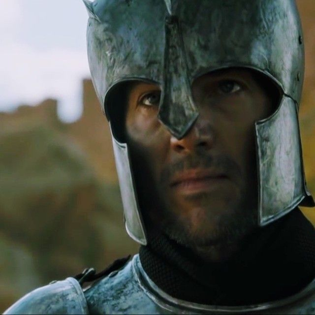 Uploading a new Ser Arthur Dayne video. An interesting character from an interesting house. There must be more to him right? #gameofthrones #gameofthronesseason6 #gameofthroneshistory&lore #arthurdayne #serarthurdayne #housedayne #starfall #swordofthemorning #dawn