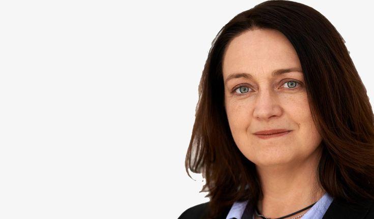 Kommunicera smartare i sociala medier med Anne-Lie Lokko - Ledarkanalen