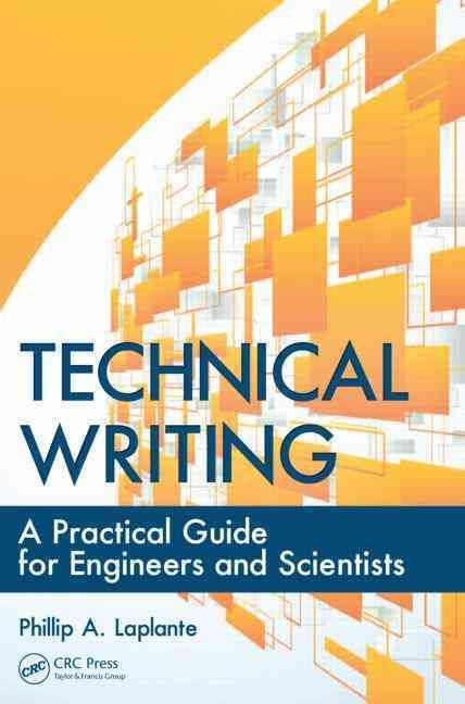 The 25+ best ideas about Technical Writing Course on Pinterest - financial analysis report writing