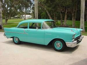 "south florida for sale ""door"" - craigslist | 1957 ..."