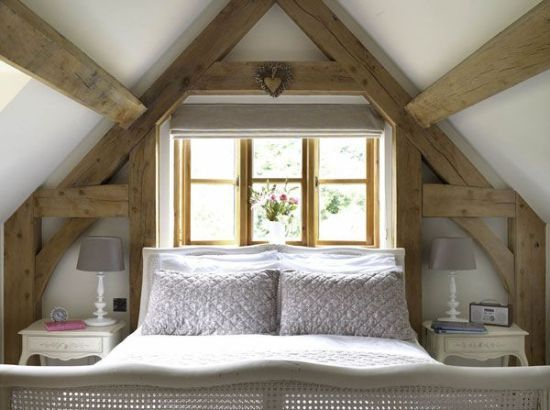 master bedroom attic 17 best ideas about attic master bedroom on 12232