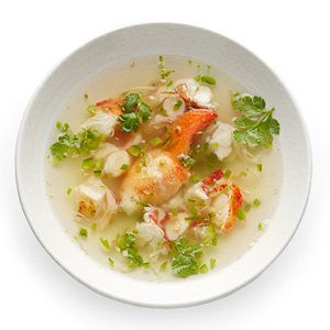 Langostino Lobster Recipes Food Network
