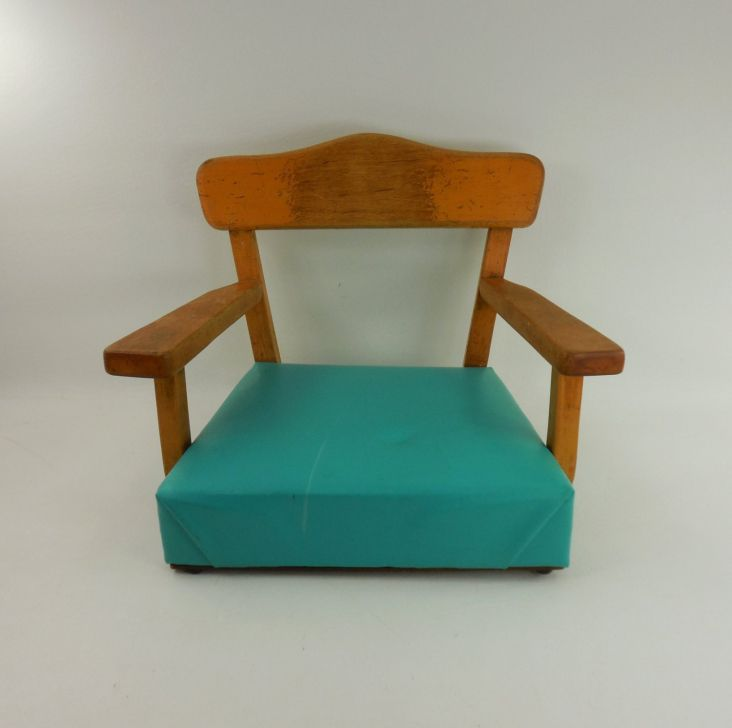 Booster Seat For Kitchen Table Booster Chair Booster Seat Kitchen Table