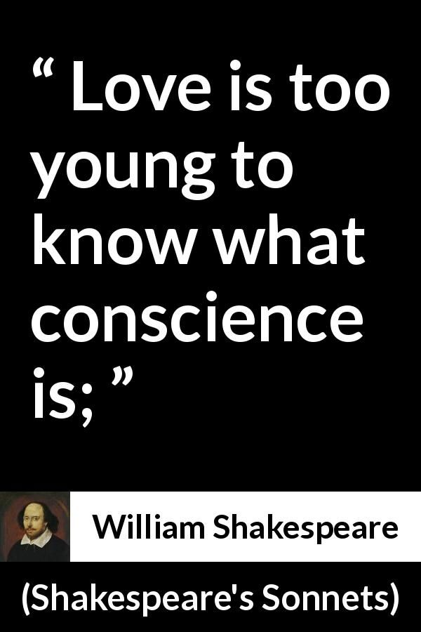 an analysis of conscience in macbeth by william shakespeare Analysis of 'macbeth', by william shakespeare by facilitator - august 5, 2017 35 0  previous article analysis of 'a call to conscience', by martin .