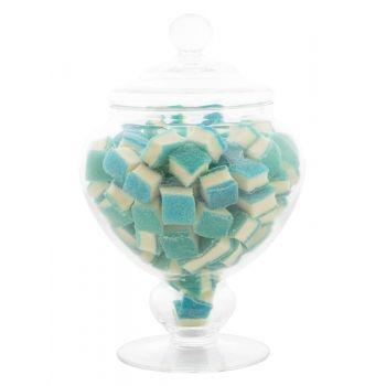 http://www.candytoys.ro/1752-thickbox_atch/marshmallows-cubulete-zmeura.jpg