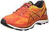 #9: Asics Gel-Nimbus 19 Zapatillas de Running para Hombre --          http://ift.tt/2ug0c54          #zapato #zapatos #zapatosdemoda