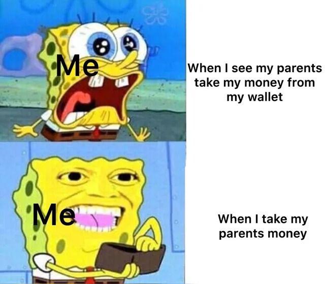 Best Funny Spongebob Memes 001 Funny Spongebob Memes Spongebob Memes Spongebob Squarepants Funny