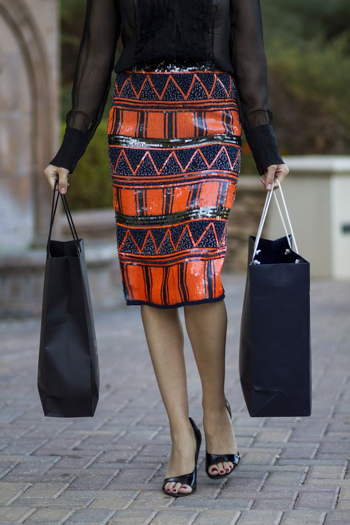 http://cuggo.com/collections/bottoms/products/sunset-sequin-embellished-pencil-skirt