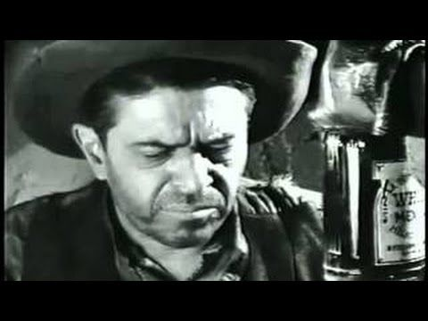 (62) Stagecoach West S01E24 House Of Violence Western Tv Series - YouTube