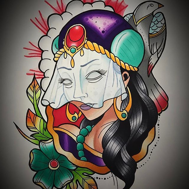 Chameleon Tattoo Designs Drawings: Top 25 Ideas About Chameleon Tattoo On Pinterest