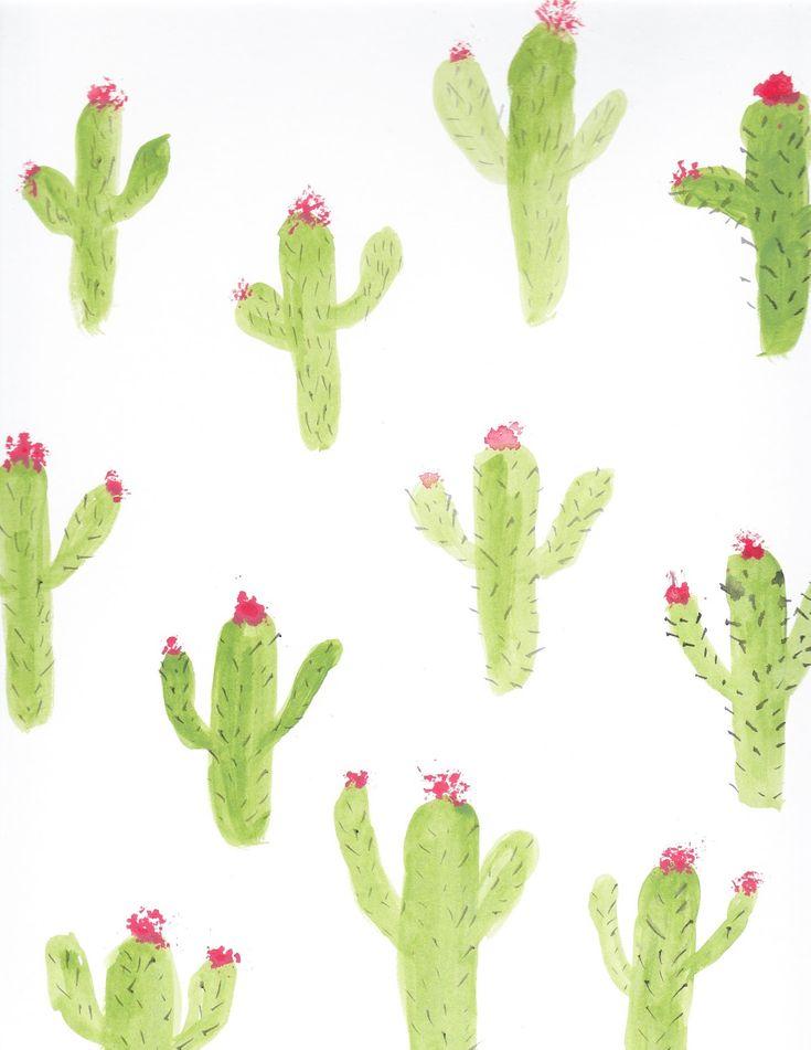 Dulcet Creative Blog patterns and prints Pinterest