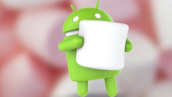 """La interfaz de Android, puede llegar a ser un poco confusa para las personas mayores, por eso, hay distintas opciones de personalización que se pueden establecer para adaptarlo a las necesidades de cada usuario. ¿Qué se puede personalizar? · Muchos teléfonos con Android incorporan un """"Modo Fácil"""" que brinda una interfaz más simple, con accesos …"""