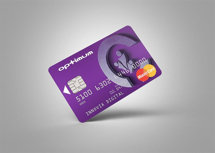 43 best images about Credit Card Design on Pinterest