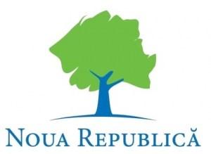 O Noua Republica - o Noua Românie