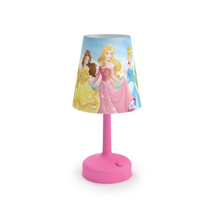 11 Best Disney Princess Bedroom Accessories Images On