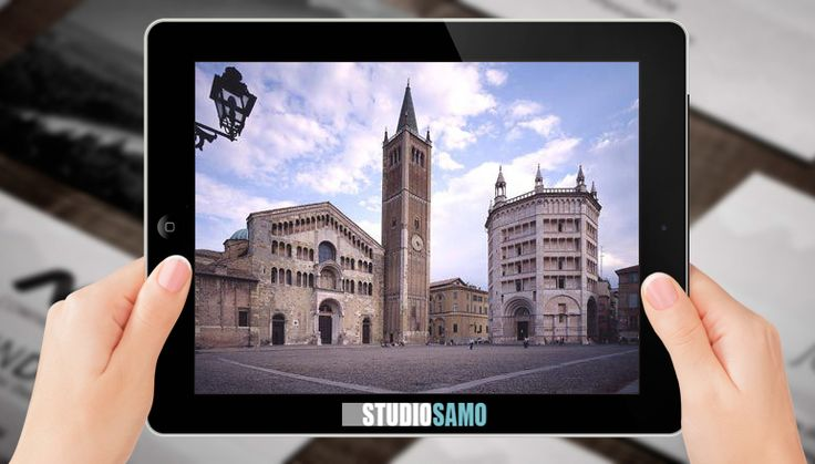Corso Web Marketing: Parma, 4/5 e 11/12 aprile 2014