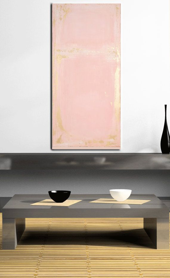 1000+ images about ABSTRACT PAINTINGS on Pinterest