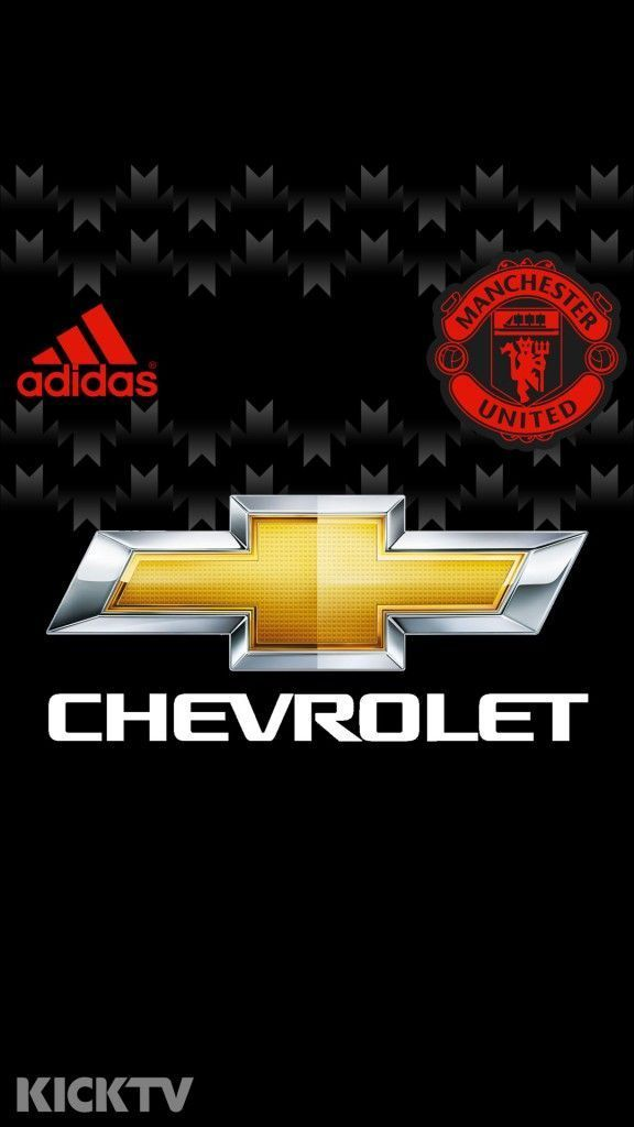 Manchester United Wallpapers Hd Wallpaper Cave Manchester United Wallpaper Manchester United Logo Manchester United