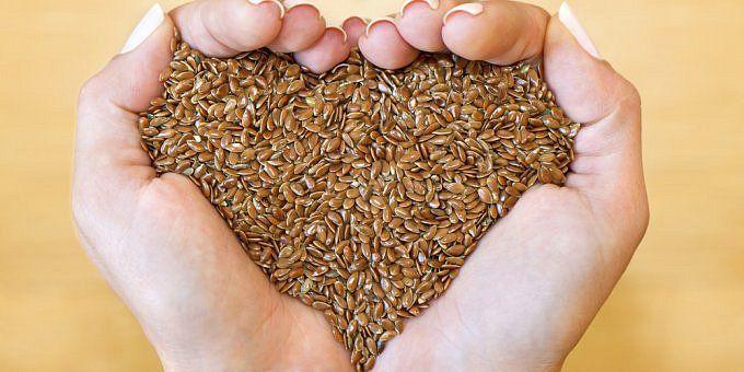 Hrst semínek denně pro zdraví. Která vám prospějí?
