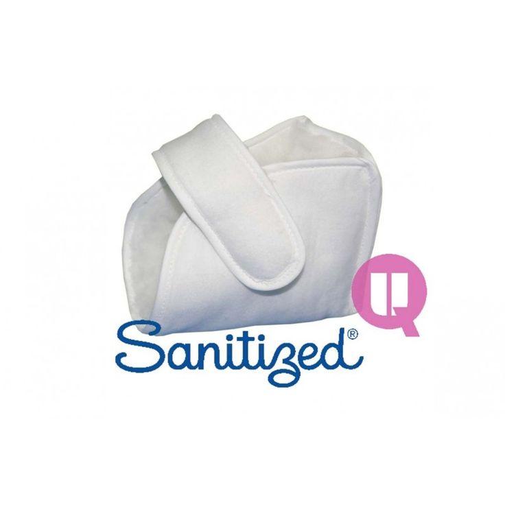 Nawemo - Blanc Blanc Confortable 5E2rpYZXAl