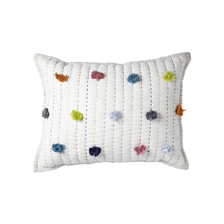 25 Unique Crochet Pillow Cases Ideas On Pinterest Retro