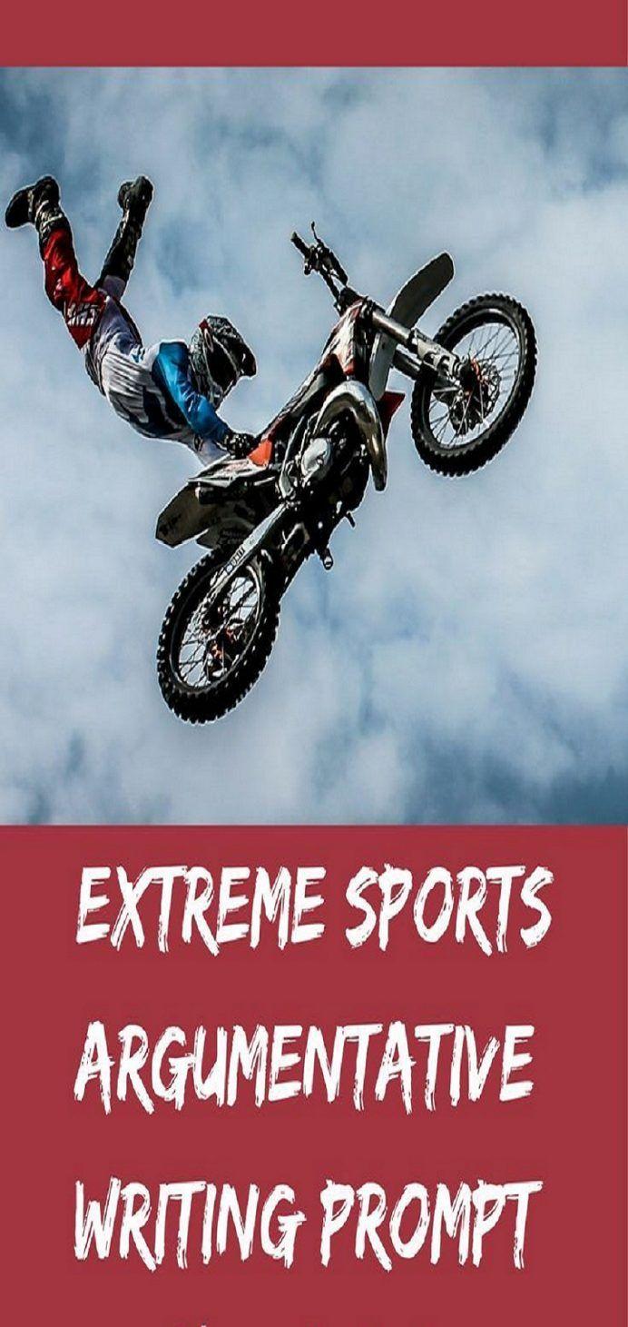25 Sport Argumentative Essay Topics Good Topic Sports