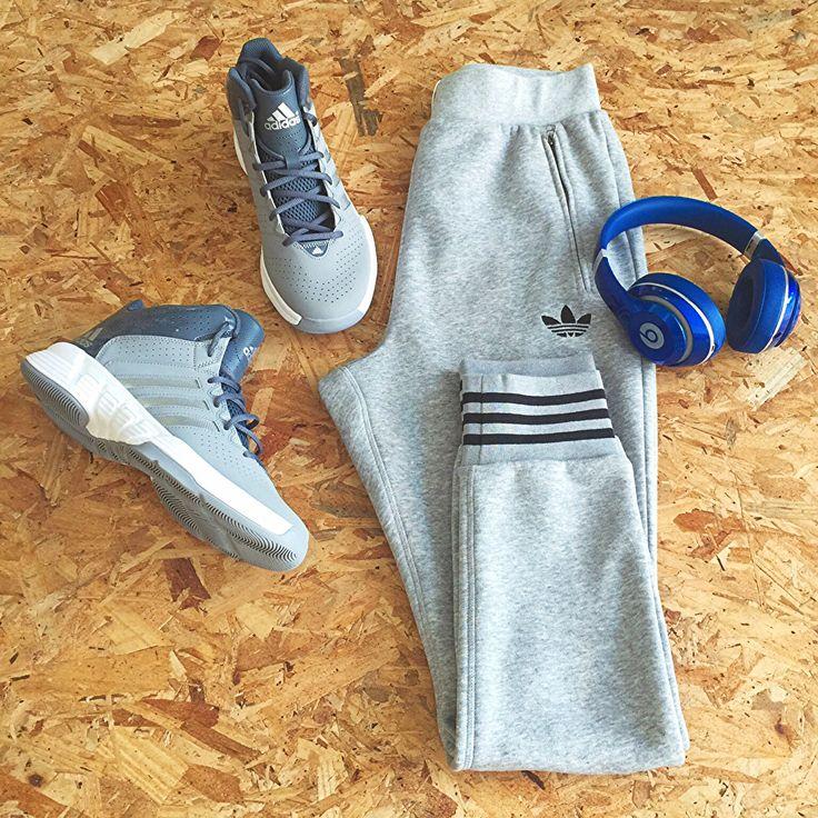 9 migliori adidas immagini su pinterest adidas, adidas tennis indossare e kit