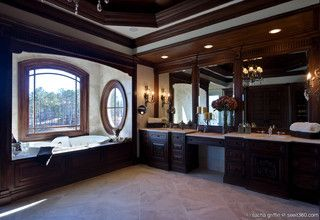 Bathrooms - Dallas, Georgia 02-10-2008