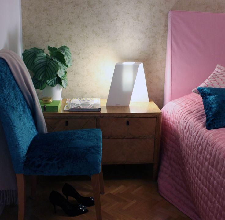 #step #lamp #design #madeinfinland #helsinki #nordicdesign #tablelamp #finnishdesign #interior #interiors #light #finland #designlamp