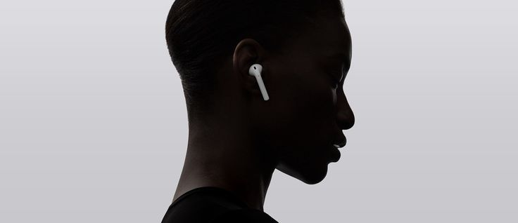One of the best bits of future gazing I've read in the last six months was Jason Calacanis' proposal that Airpods are Apple's Best Product…