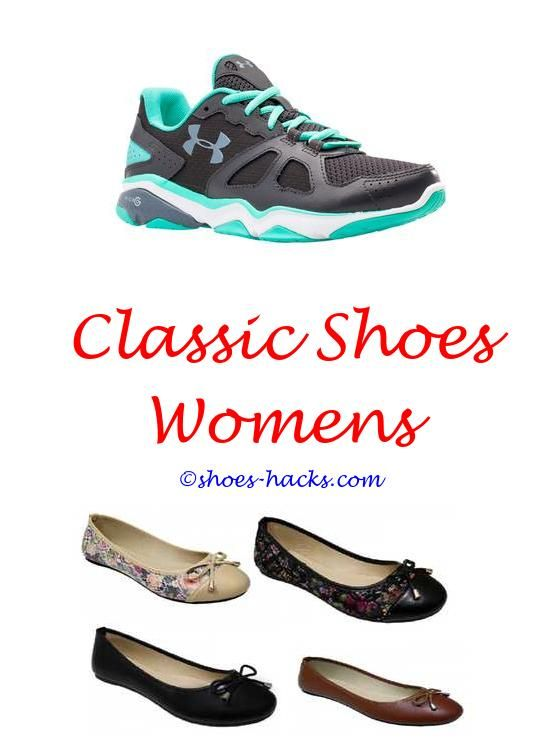 k swiss shoes australia stores like walmart in india