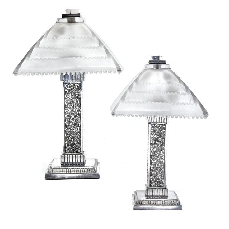 128 Best Images About Ren 233 Lalique Light On Pinterest