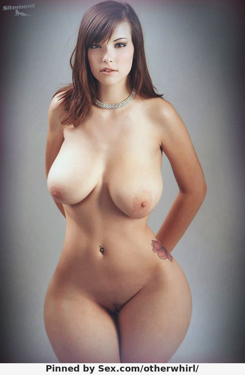 Nude friends mom youporn