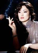 Актер Гун Ли (Gong Li), список дорам. Сортировка по популярности - DoramaTv.ru