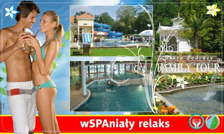 termalne wody i borowiny  http://czechy.travel.pl/oferta/czechy-kurort-franciszkowe-laznie-gorace-zrodla-borowiny-termalne-baseny-wspanialy-zdrowy-wypoczynek-wczasy-urlop/
