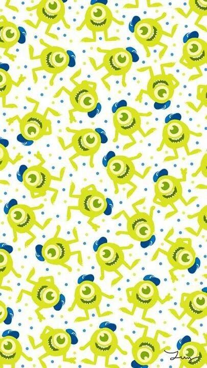 Las 25 mejores ideas sobre fondos de pantalla graciosos for Protector de pantalla disney