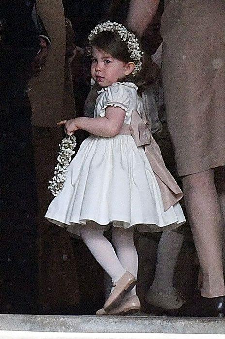 princess-charlotte-pippa-middleton-wedding