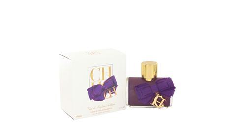 #Parfum de #damă #CAROLINA #HERRERA Ch. #Parfumuri de #damă, #oferte #online pentru femei! Peste 6000 de parfumuri! Hai la #shopping! Te așteptăm pe okkut.com!