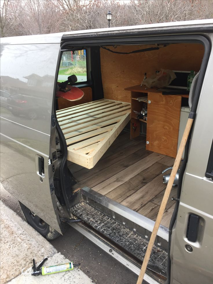 2002 GMC safari camper 2002 GMC safari camper van conversion. Van Life Van Ideas van conversion. Van Life Van Ideas