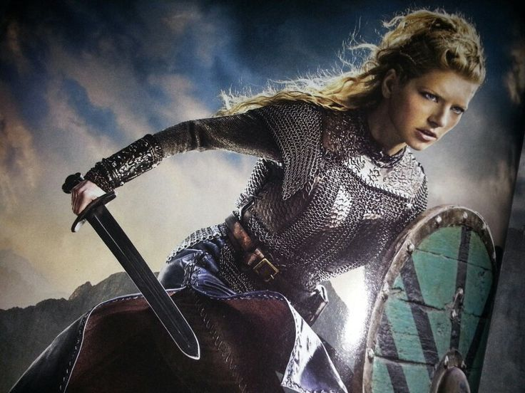 Risultati immagini per sweden female viking warriors