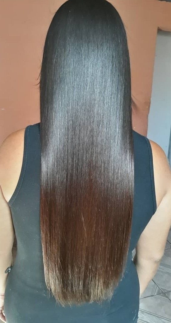 Pin By Ananya On Darklonghair Shine Longhair Long Hair Styles Indian Long Hair Braid Braids For Long Hair