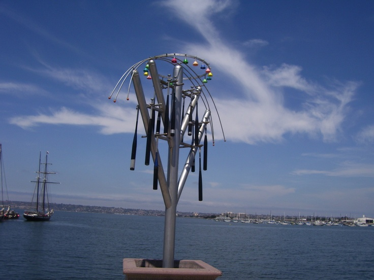 Kinetic Wind Bing Images Garden Spinners Pinterest