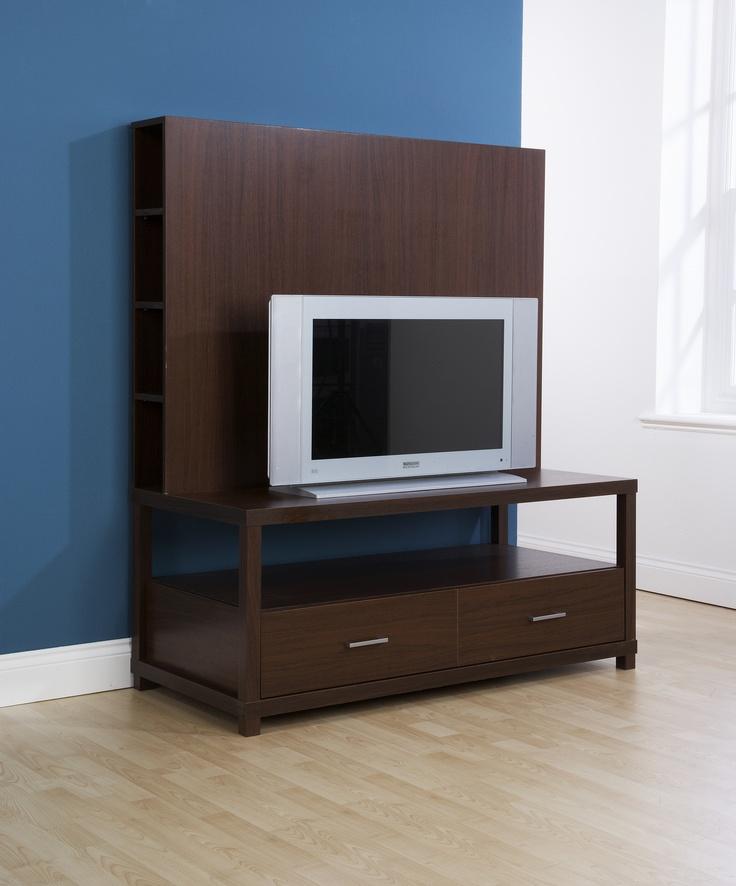 tv units celio furniture tv. anna flatscreen tv unit 160 units celio furniture