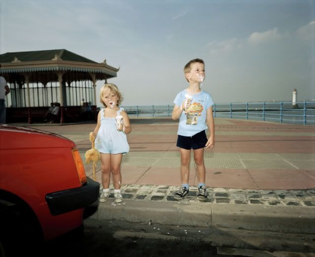 1x1.trans 10 Things Martin Parr Can Teach You About Street Photography
